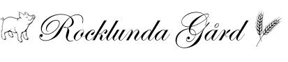https://www.rocklunda.se